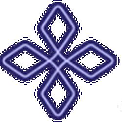InfChain logo