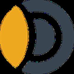 DigitalDevelopersFund logo