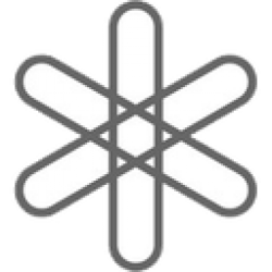 Dent logo