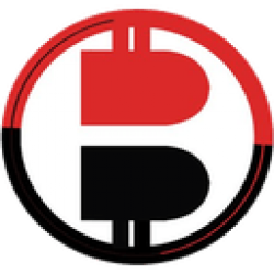 Bolenum logo