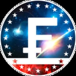 Franko logo