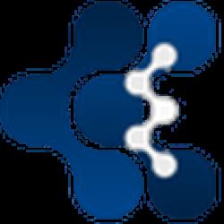 ATMCoin logo