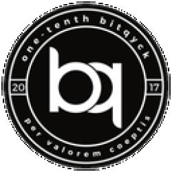 bitqy logo