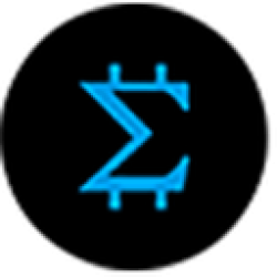 SIGMAcoin logo