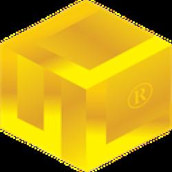 Ulatech logo
