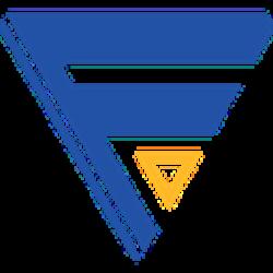 BITFID logo