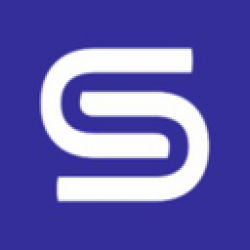 Suretly logo
