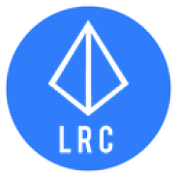 Loopring logo