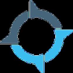 Fujinto logo