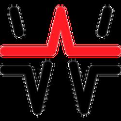 Giga Watt Token logo