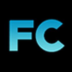 Facecoin logo
