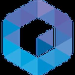 Neblio logo