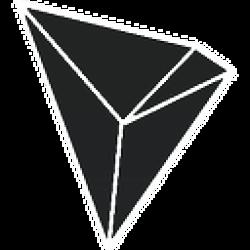 TRON logo