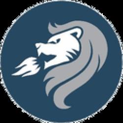 DROXNE logo