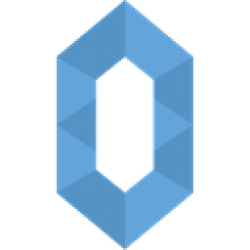 Indorse Token logo