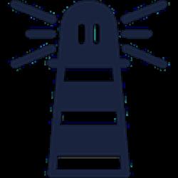 CryptoInsight logo