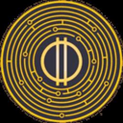 Ormeus Coin logo