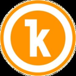 Kolion logo