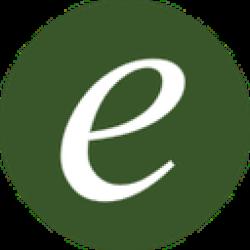 Elacoin logo
