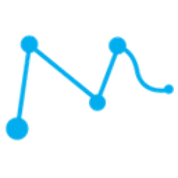 Musiconomi logo