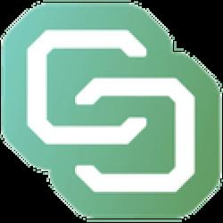 ColossusXT logo