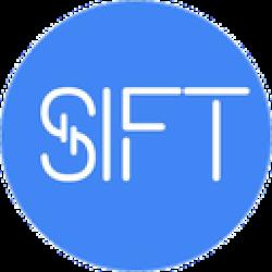 Smart Investment Fund Token logo