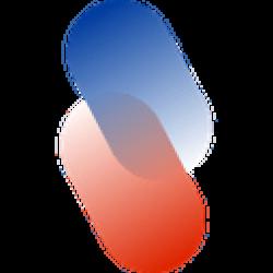 ATMChain logo