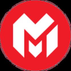 Macro logo
