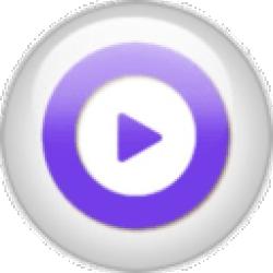 FLiK logo