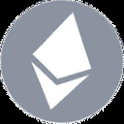 eLTC logo