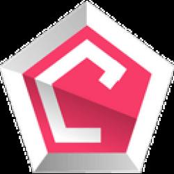 Coimatic 3.0 logo