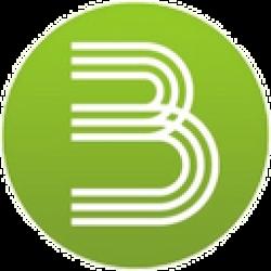 Bastonet logo