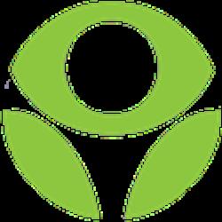 PiplCoin logo