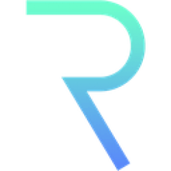 Request Network logo