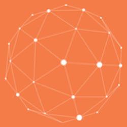 10M Token logo