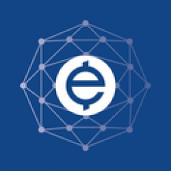 Exchange Union logo