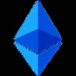Ethereum Lite logo