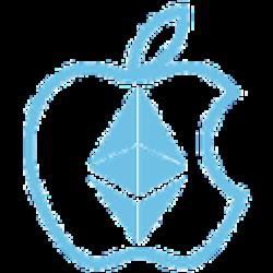 iEthereum logo