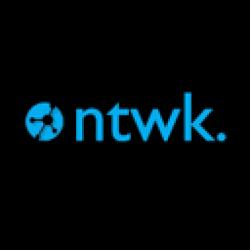Network Token logo