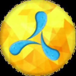 FAPcoin logo