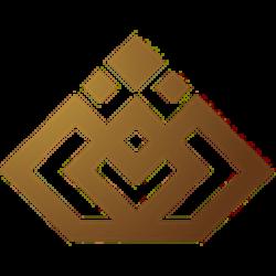 eGold logo