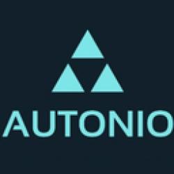 Autonio logo