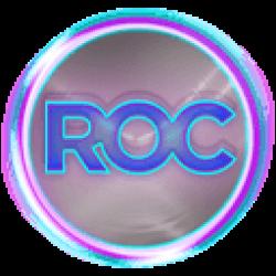 Rasputin Online Coin logo