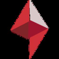 Farad logo