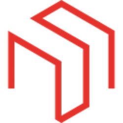 Ties.DB logo