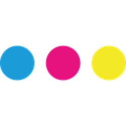 Blockpool logo
