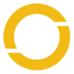 Oxycoin logo