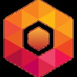 BitSerial logo