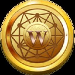 WINCOIN logo