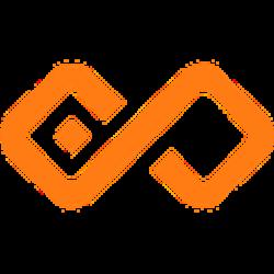 Infinity Pay logo